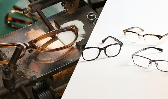 ウイルス コロナ 爆砕 福井 新型コロナワクチン接種について